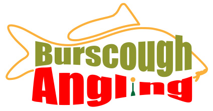 Burscough Angling Supplies